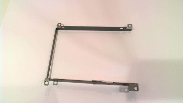 Notebook Festplatten Rahmen für Dell Studio 1558 PP39L. T712G Hdd Caddy