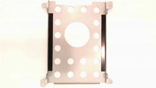 Notebook Festplatten Rahmen für Samsung NP-N150 Hdd Caddy