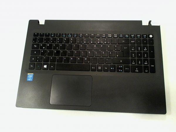 Tastatur für Acer E5-573-32DN Keyboard inkl. Topcase DE (deutsch) ZYUEAZRT00101023AWLX-02