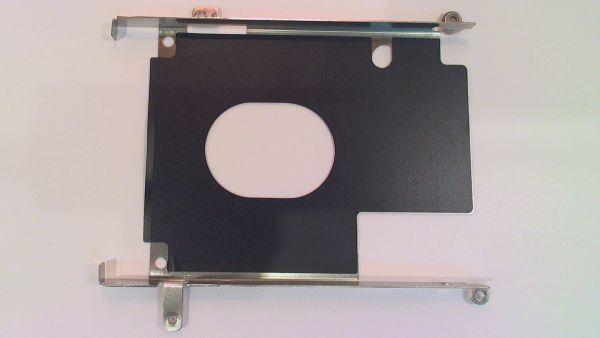 Notebook Festplatten Rahmen für Samsung QX310 Hdd Caddy