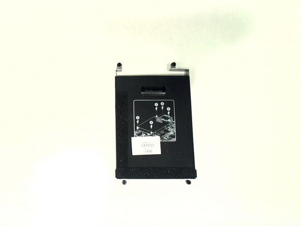 Notebook Festplatten Rahmen für HP EliteBook 2170p