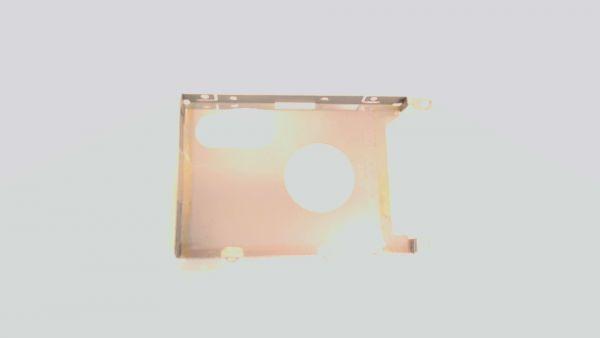 Notebook Festplatten Rahmen für Acer Aspire 5551 AM0C9000700 Hdd Caddy
