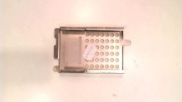 Notebook Festplatten Rahmen für Fujitsu Siemens Amilo M1437G Hdd Caddy