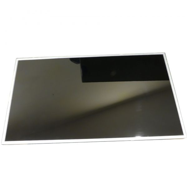 """Display LCD für Sony Vaio VPCEB4Z1E Notebook 39,6cm (15.6"""") glare"""