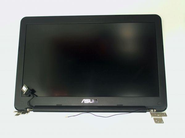 """Displayeinheit (assembly) LCD für Notebook ASUS X555LB-DM252H matt 15.6"""""""