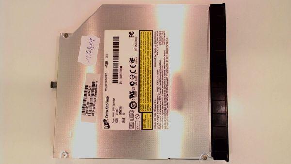DVD Laufwerk für Toshiba Satelite C660D-150 Notebook GT30N SATA Notebook Brenner
