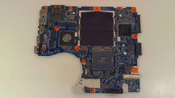 Mainboard für Sony Vaio SVE14 MBX-273 Hauptplatine Motherboard