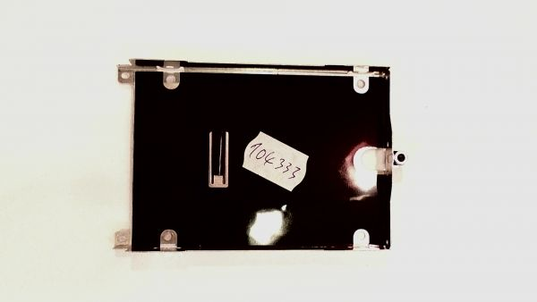Notebook Festplatten Rahmen für HP Compaq 625 Hdd Caddy