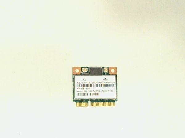 Wireless Adapter Notebook WLAN Modul für Asus F551M - gebraucht Artikel -