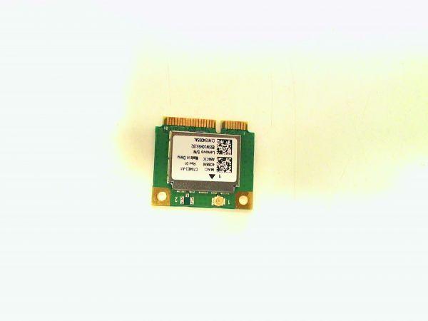 Wireless Adapter Notebook WLAN Modul für Notebook Lenovo 8S5W10H55192 - gebraucht Artikel -