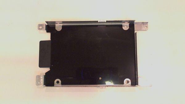 Notebook Festplatten Rahmen für Asus R513C Hdd Caddy