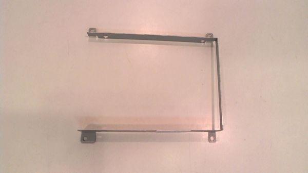 Notebook Festplatten Rahmen für Dell studio 1558 T712G Hdd Caddy