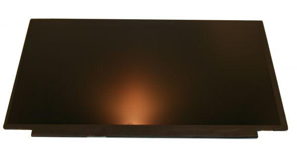 "39,62cm (15,6"") LED Slim 30 pin Notebooks TFT WXGA matt 30 Pin Slim Neu"