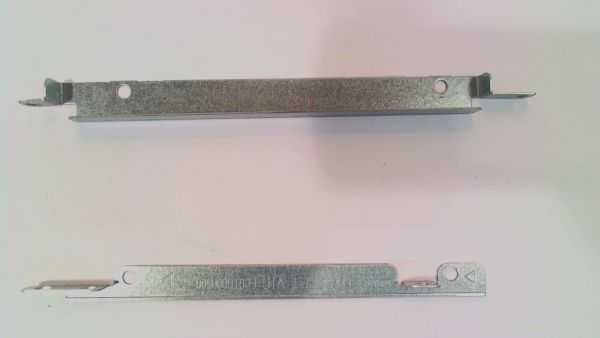 Notebook Festplatten Rahmen für Lenovo Z50-75 EC0TG000400 Hdd Caddy