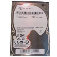 1,75TB Seagate ST1750LM000 6,35cm(2,5) 5400 SATA Festplatte