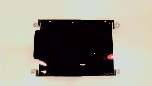 Notebook Festplatten Rahmen für HP G62 FBAX6010010 Hdd Caddy