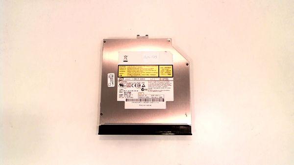 DVD Laufwerk für FSC Amilo M1437G ND-6750A PATA IDE Notebook Brenner