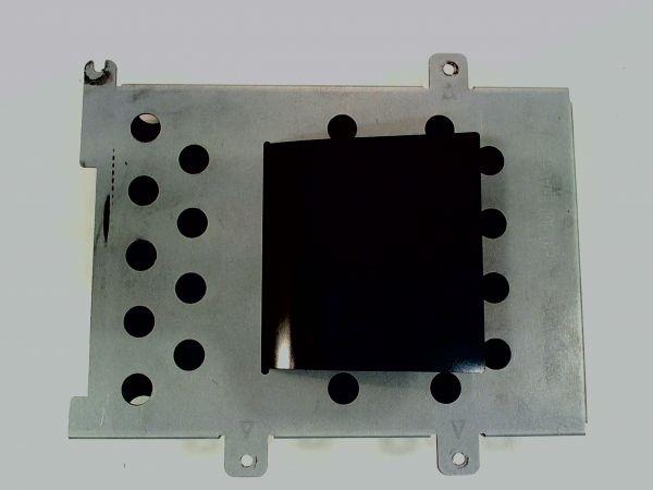 Notebook Festplatten Rahmen für Asus Pro79I 13GNVP1XM01X-1 Hdd Caddy