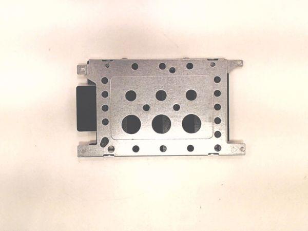 Notebook Festplatten Rahmen für Asus K53S 13GN3C10M05X-2 Notebook Hdd Caddy