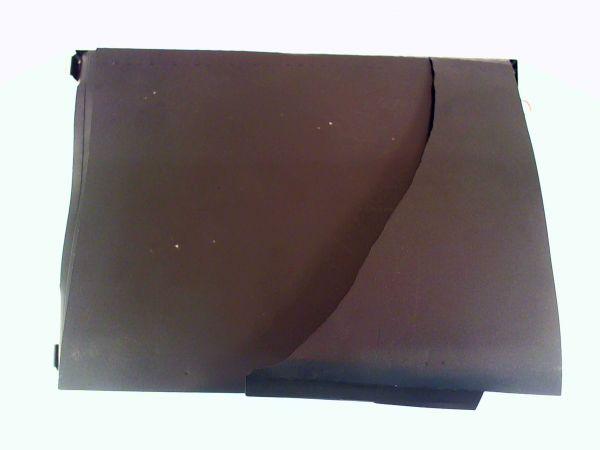 Notebook Festplatten Rahmen für HP ProBook 4330s Hdd Caddy
