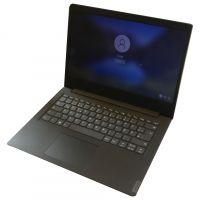 Lenovo V14-ADA,  AMD 3020e, 8GB RAM, 256GB SSD Win 10 Home 82C60057GE