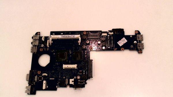 Mainboard für Samsung NP-N140 BA92-05861B Hauptplatine Motherboard