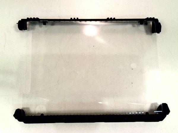 Notebook Festplatten Rahmen für Acer Aspire E5-573 Hdd Caddy