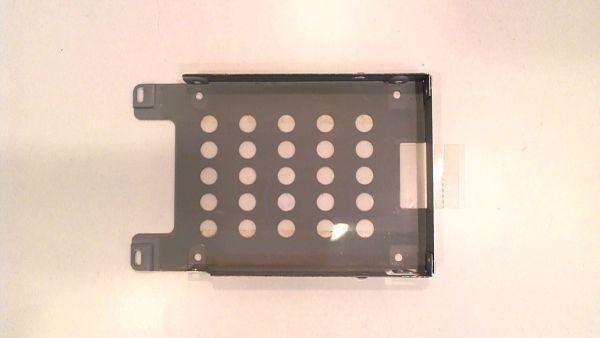 Notebook Festplatten Rahmen für HP Pavilion DV7-1123eg 7H0961 Hdd Caddy