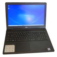 Dell Inspiron 15 3583, Intel Pentium Gold 5405U, 4GB RAM, 128GB SSD (NEU)