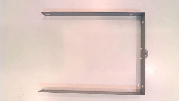 Notebook Festplatten Rahmen für Medion MD97195 Notebook Hdd Caddy