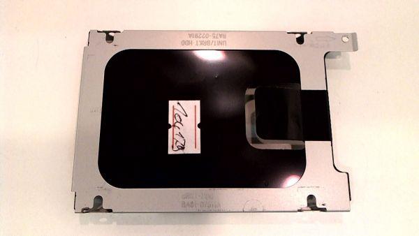 Notebook Festplatten Rahmen für Samsung NP-N140 BA81-07511A Hdd Caddy