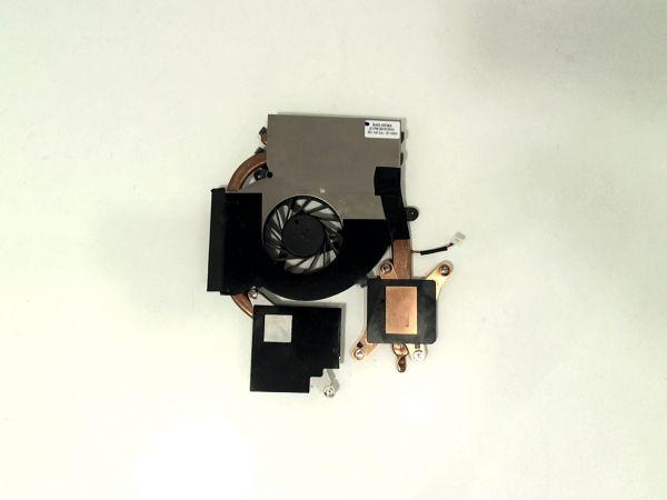 CPU Kühler für Samsung RF511 S08 BA62-00536A Notebook Lüfter FAN