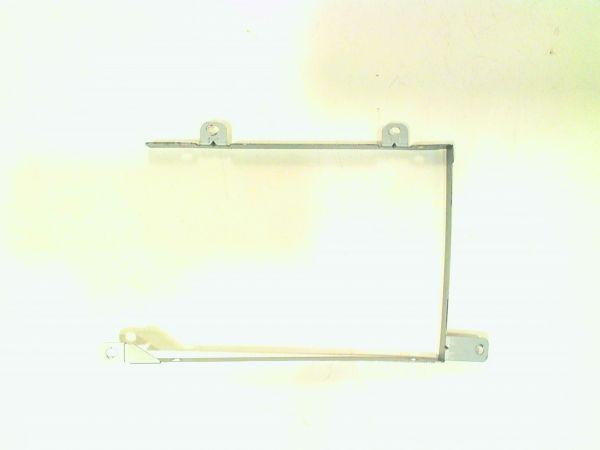 Notebook Festplatten Rahmen für Notebook EC1EQ000100 Hdd Caddy