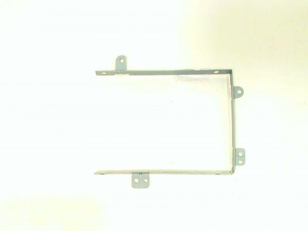 Notebook Festplatten Rahmen für Lenovo Y50-70 Hdd Caddy
