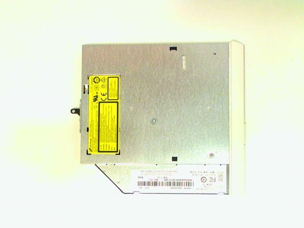 DVD Laufwerk für Lenovo Z51-70 GUE0N SATA Notebook Brenner