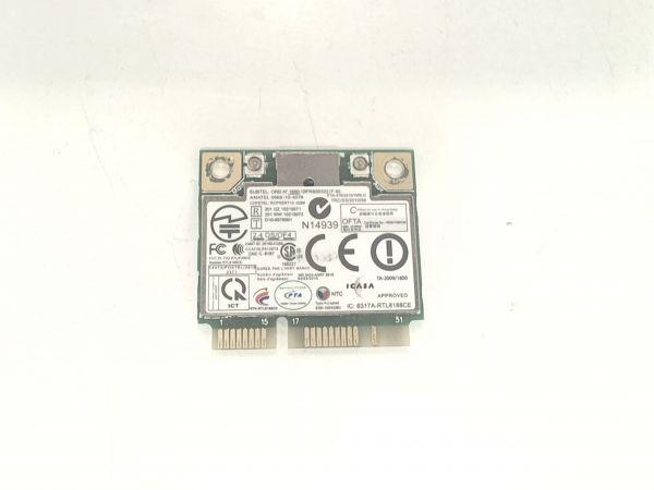 Wireless Adapter Notebook WLAN Modul für Lenovo Thinkpad Edge 13 60Y3247