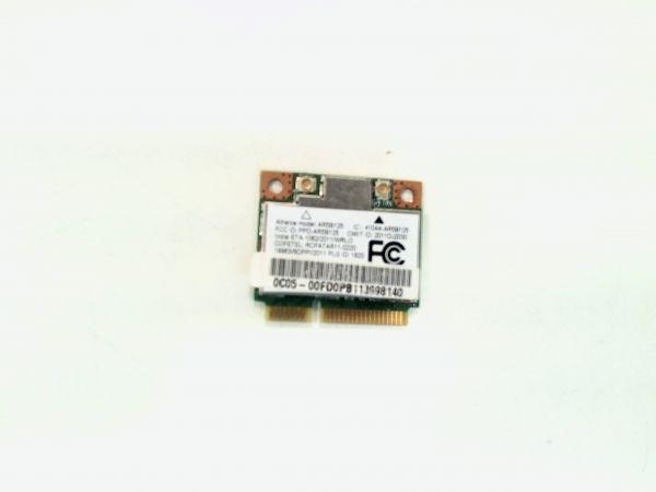 Wireless Adapter Notebook WLAN Modul Acer E5-721-41B8 gebraucht Artikel