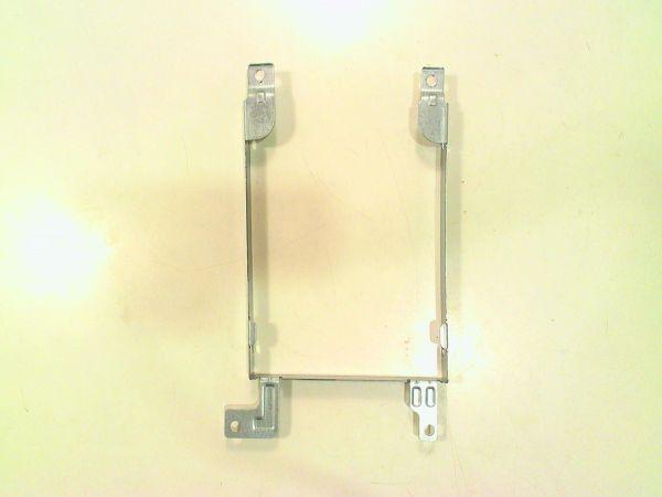 Notebook Festplatten Rahmen für ASUS R556L Hdd Caddy