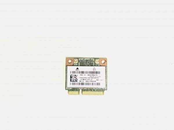 Wireless Adapter Notebook WLAN Modul Lenovo IdeaPad Flex 15D gebraucht