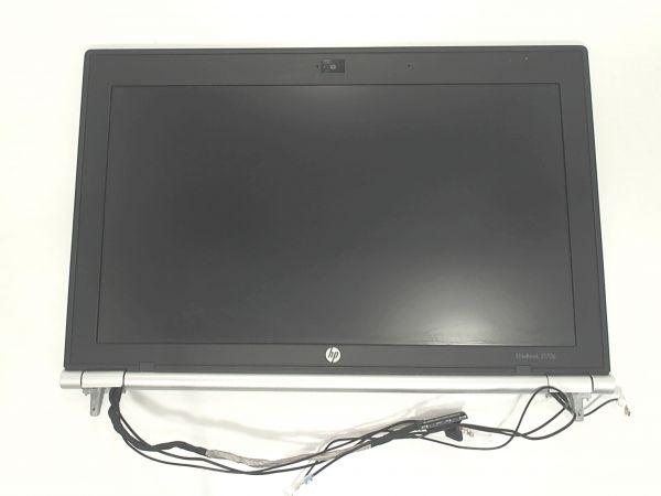 Displayeinheit (assembly) LED für HP EliteBook 2170p
