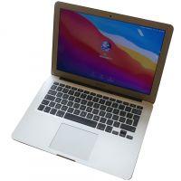 "Apple Macbook Air 7.2, Intel Core i5-5250U, 13"", 128GB, 8GB  Mac OS  gebraucht Notebook"