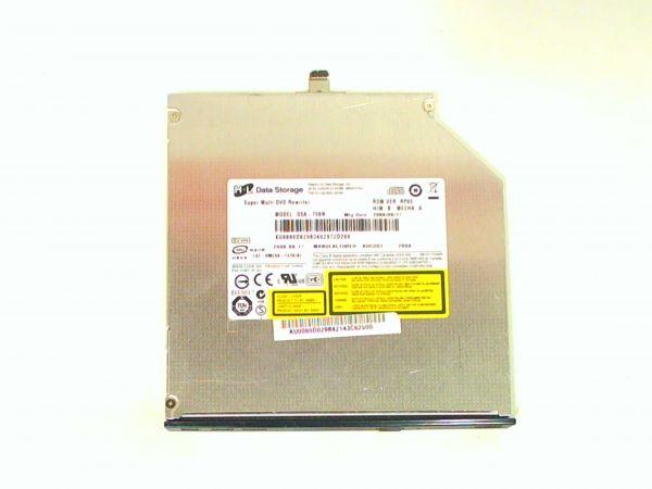 DVD Laufwerk für Acer Aspire 7530G GSA-T50N SATA Notebook Brenner