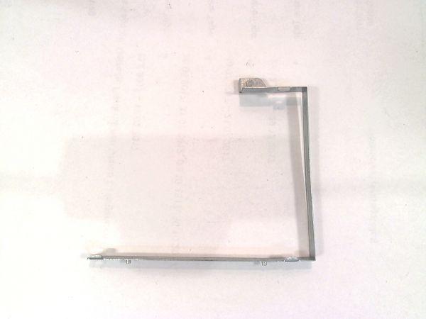 Notebook Festplatten Rahmen für Dell Latitude 3330 Hdd Caddy