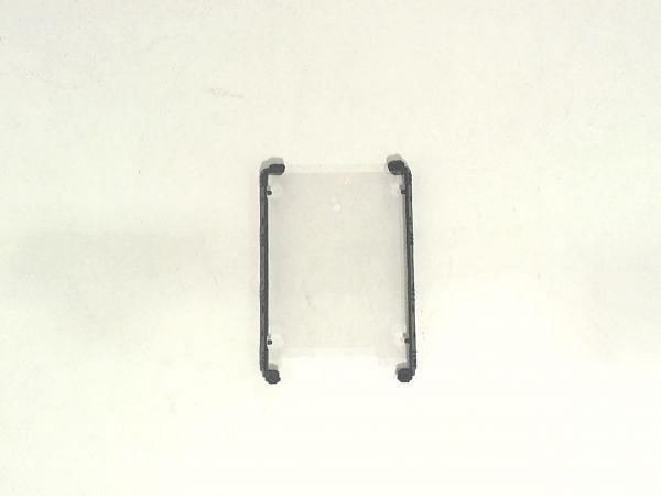 Notebook Festplatten Rahmen für Acer Aspire E5-573-33DE Hdd Caddy