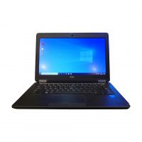 Dell Latitude E7250 Intel Core i7-5600U CPU 2.60GH