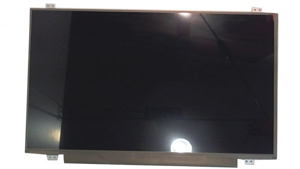 "35,56cm (14"") LED Display für Notebook LED matt LP140WHU 40 pin NEU"