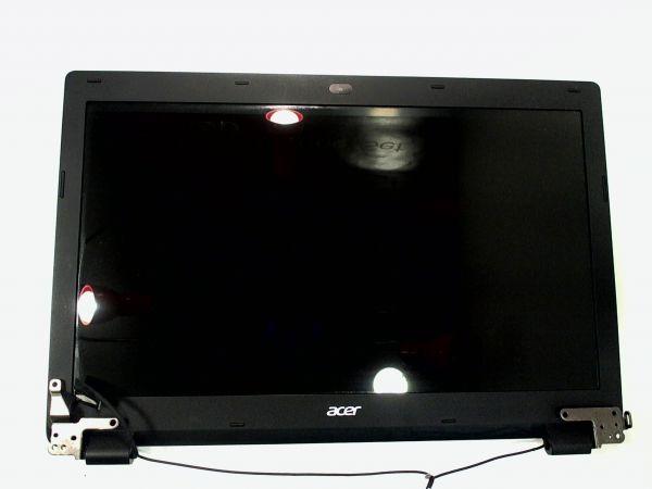 "Display LED Slim 15,6"" WXGA matt gebraucht"