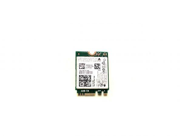 Wireless Adapter Notebook WLAN Modul für Lenovo Thinkpad Yoga 15 Intel 00JT464