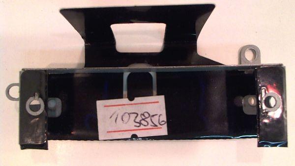 Notebook Festplatten Rahmen für MSI A7005 Hdd Caddy