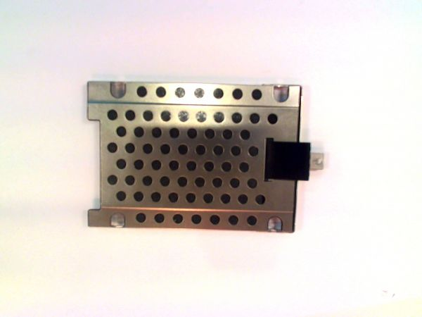 Notebook Festplatten Rahmen für Lenovo ThinkPad Edge 15 0302-A16 Hdd Caddy
